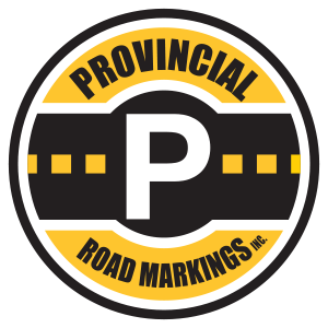 Leaders in High Traffic Road Markings