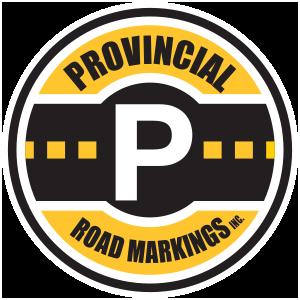 Leaders in High Traffic Road Markings